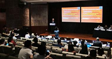 중국 화상외과학회 초청발표